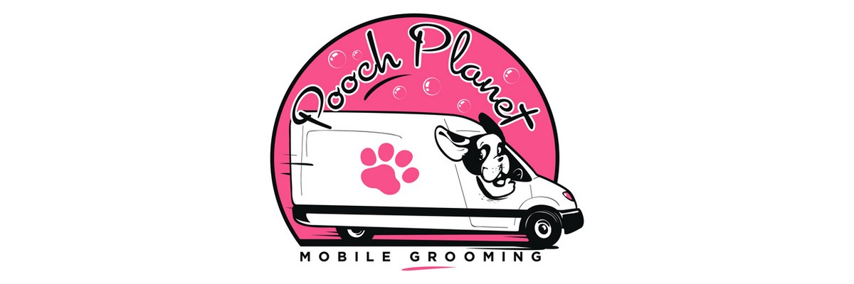 Pooch Planet Mobile Grooming